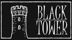 Logo Black Tower